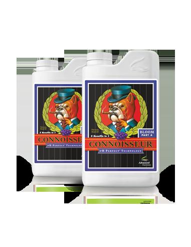 Advanced Nutrients - Connoisseur...