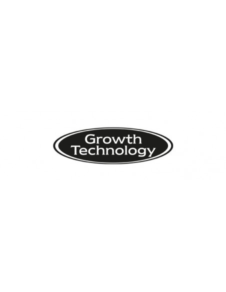 Growth Technology / Ionic