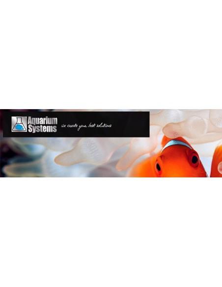 Pompes Aquarium Systems