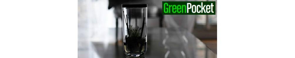 GreenPocket