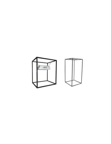 Construire sa box