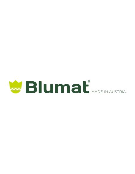 Systèmes Blumat