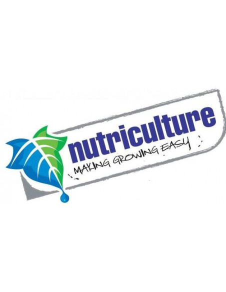 Nutriculture