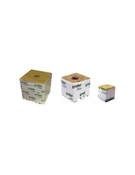 Cubes LDR