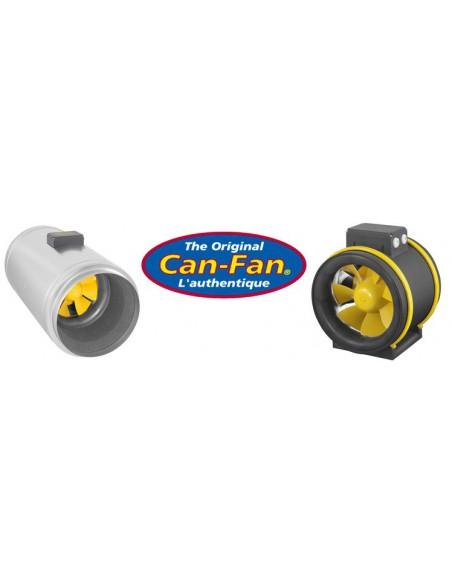 Can-Fan