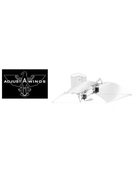 Adjust-A-Wings Hellion